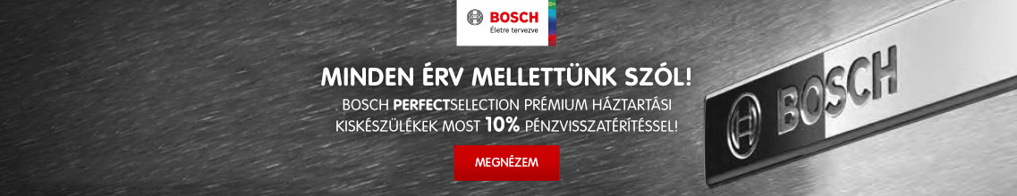 bosch-perfect-selection