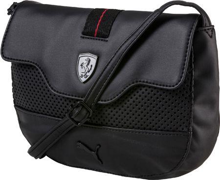 Puma Ferrari LS Női táska 5149d7cc69
