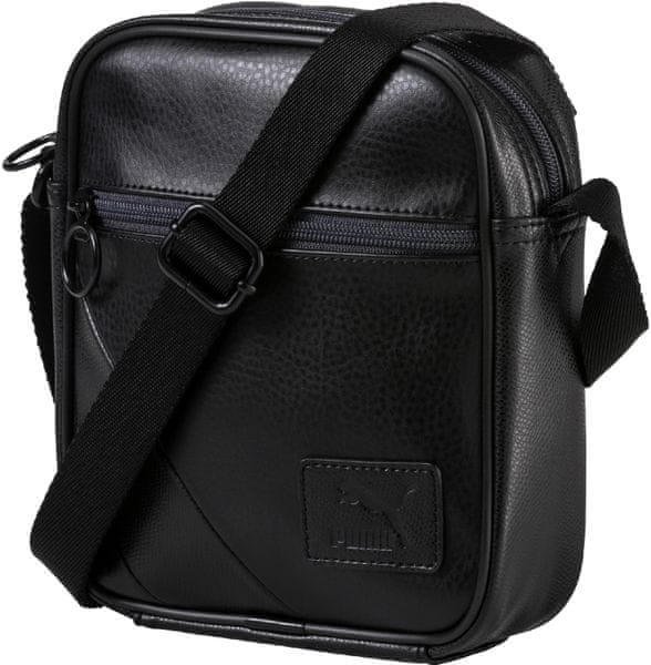 Puma Originals Portable Black