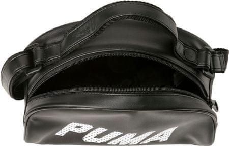 30cf032e3d Puma Prime Mini Grip P Black White