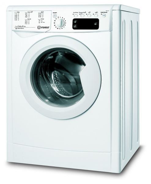 Indesit IWE 61051 C ECO (EU)