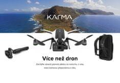 GoPro Karma (QKWXX-511-EU)