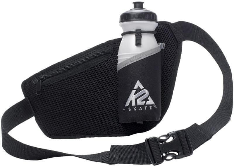 K2 F.I.T Belt M