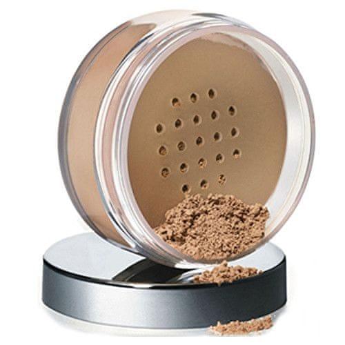 Mary Kay Minerální pudrový make-up ( 8 g (Odstín Ivory 1)