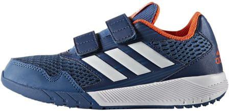 Adidas Altarun Cf K Core Gyerek futócipő b1d334b601