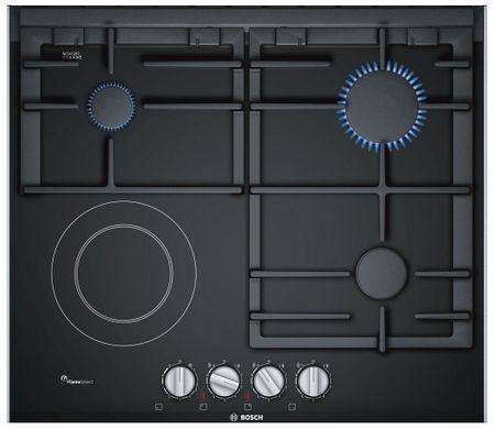 Bosch kombinirana kuhalna plošča PRY6A6D70