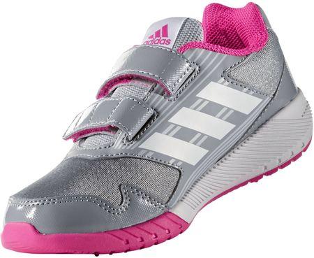 Adidas Altarun Cf K Gyerek futócipő 036180ded8