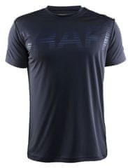 Craft moška majicaPrime Logo Tee