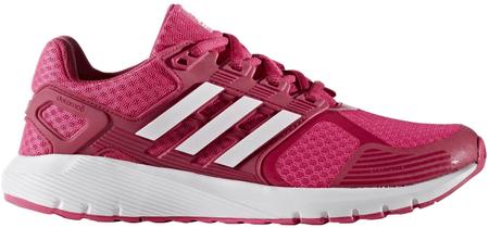 Adidas tekaški copati Duramo 8 W, roza, 39.3