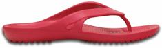 Crocs Women's Kadee II Flip Raspberry