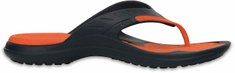 Crocs MODI Sport Flip Navy