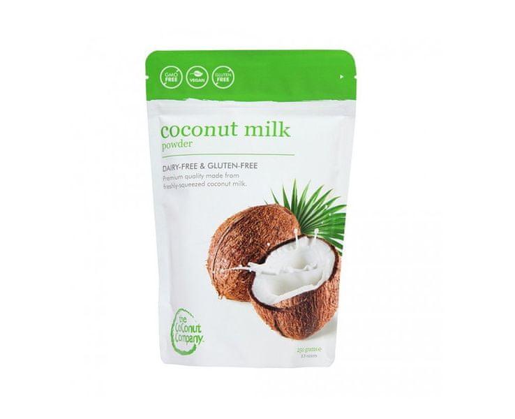 Kokosové mléko v prášku 250 g