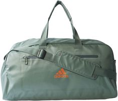 Adidas TRaining Tb M TRace Green /Tactile Orange /Tactile Orange M
