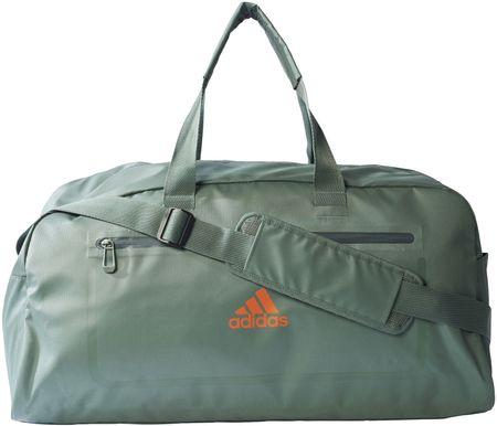 Adidas športna torba Training Tb M, zelena