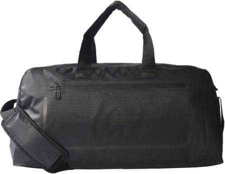 Adidas TRaining Tb M Black/Black/Utility Black M