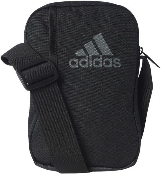 Adidas 3S Per Org M Black/Black/Vista Grey M