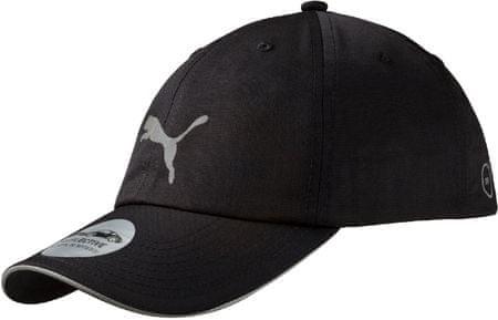 Puma Unisex Running Cap III Baseball sapka 0634674385