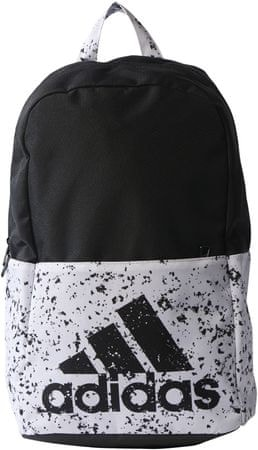 Adidas nahrbtnik A.Classic M, črn