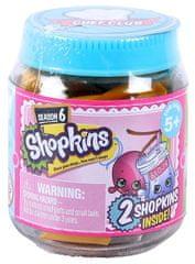 Shopkins Séf klub 2 db-os