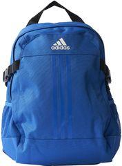 Adidas Bp Power Iii S Blue/White/White S