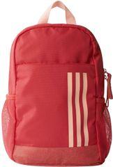 Adidas Adidas Cl XS 3S Core Pink /Haze Coral /Haze Coral XS