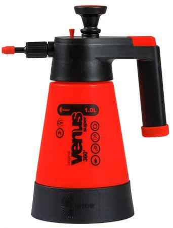 Kwazar VENUS Super 360° 1 l tlakový postřikovač
