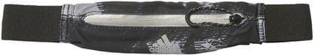 Adidas opasna torbica za tek Run Graph Belt