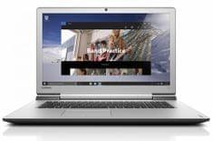 Lenovo IdeaPad 700-17ISK (80RV003UCK)