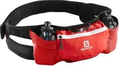 Salomon Energy Belt Bright Red
