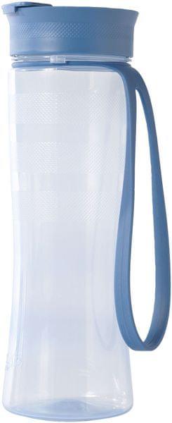 Adidas Pp Bottle 0,7Lt Easy Blue /Core Blue /Core Blue NS