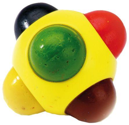 SES krogla za barvanje