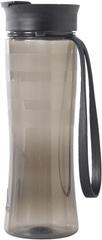 Adidas Pp Bottle 0,7Lt Utility Black /Black/Black NS