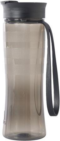 Adidas steklenica za vodo Pp Bottle 0,7L, črna