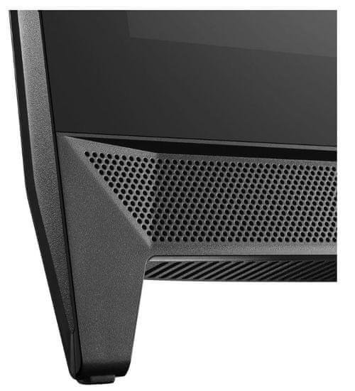 Lenovo IdeaCentre C20-00 (F0BB00VTCK)