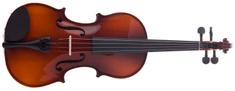 Antoni ACV30 Akustické husle