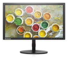 Lenovo LED monitor ThinkVison T2224p