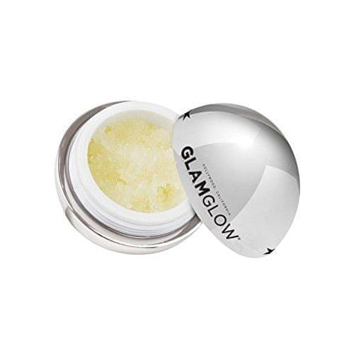 Exfoliační péče na rty (Poutmud Fizzy Lip Exfoliating Treatment) 25 g