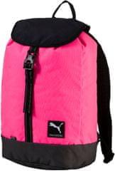 Puma Academy Female Backpack Knockout PI