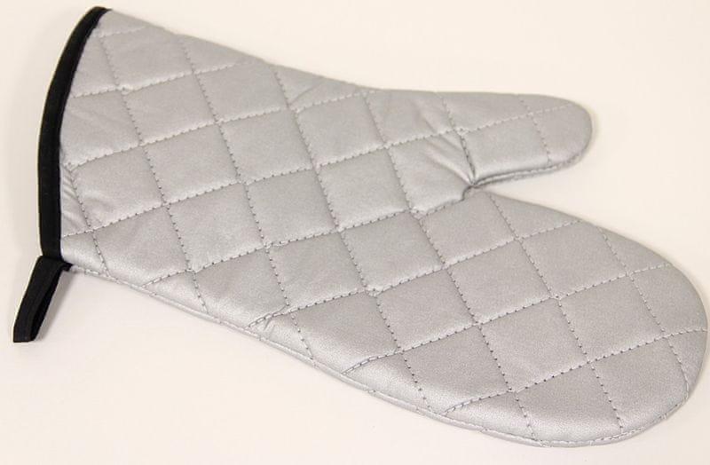 SOMAGIC Žáruvzdorná rukavice (490322CDS)