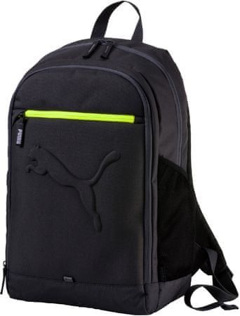 Puma Buzz Backpack Asphalt