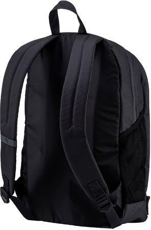 75cca7837c4cc Puma plecak Buzz Backpack Asphalt - Komentarze