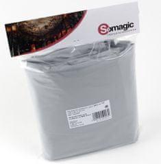 SOMAGIC Univerzální obal na gril (450227CDS)