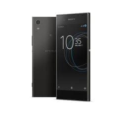 Sony Xperia XA1, G3121, černý