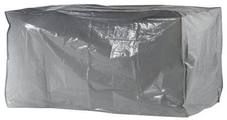 SOMAGIC pokrowiec na grill (450228CDS)