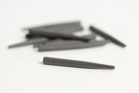 Taska Tungsten Krytka proti zamotání 10ks Dlouhá