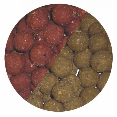Mikbaits boilie Classic 5 kg 20 mm monster crab