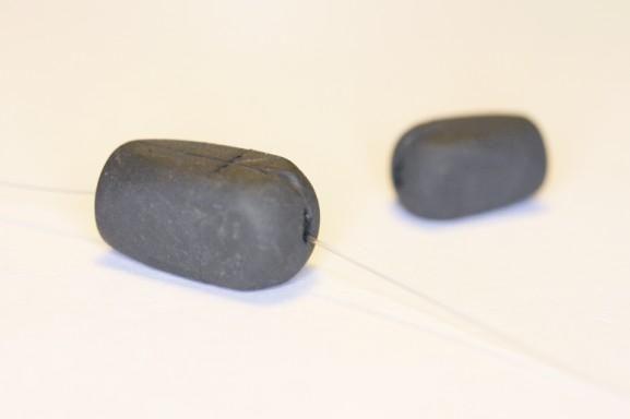 Taska rychlo výměnná létající olůvka 6 g
