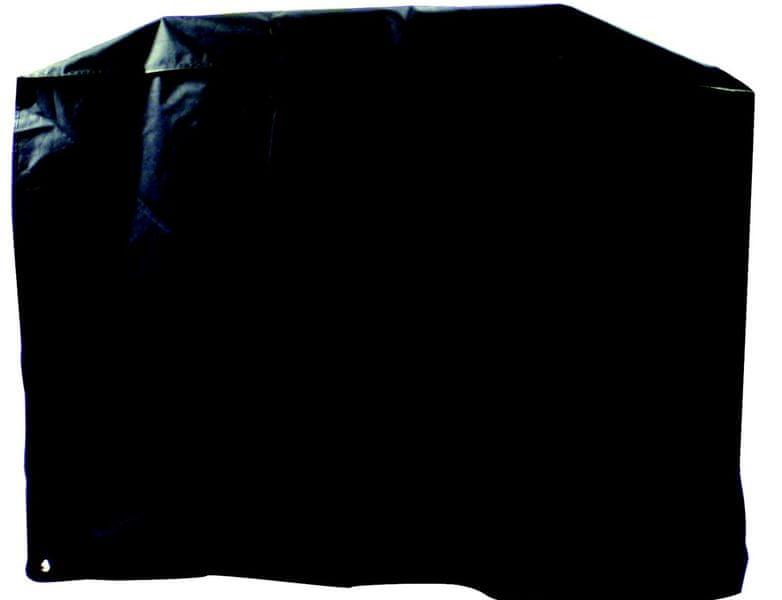 SOMAGIC Univerzální obal na gril (480120CDS)