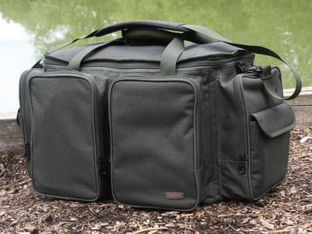 Taska univerzální taška extra velká Sessional Carryall