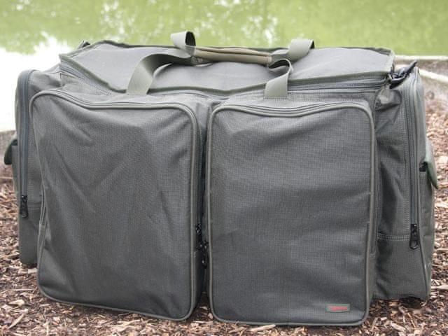 Taska univerzální taška velká Carryall Large